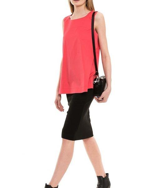 Simple – Top – Îmbrăcăminte – Bluze şi cămăși