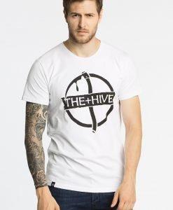 THE HIVE - T-shirt - Îmbrăcăminte - Tricouri