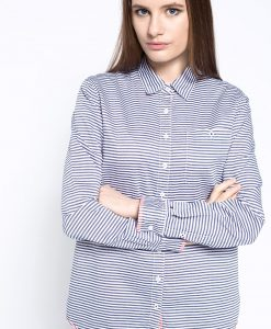 Tommy Hilfiger - Camasa Darline - Îmbrăcăminte - Bluze şi cămăși