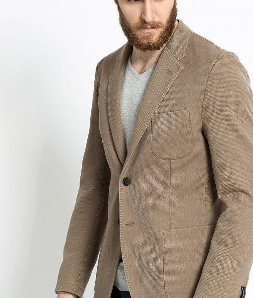 Tommy Hilfiger – Sacou – Îmbrăcăminte – Sacouri si costume