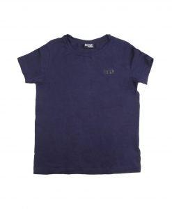 Tricou copii Datch Indigo - COPII - BAIETI