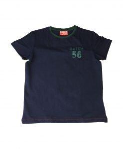 Tricou copii Datch Numbers - COPII - BAIETI
