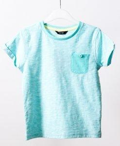 Tricou copii Pocket - COPII - BAIETI