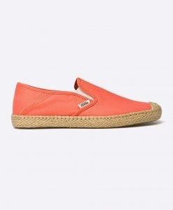 Vans - Espadrile - Încălţăminte - Papuci şi sandale