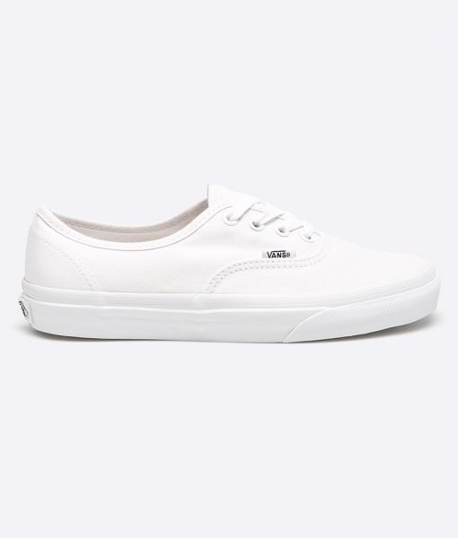 Vans – Tenisi Authentic True – Încălţăminte – Pantofi sport şi tenişi