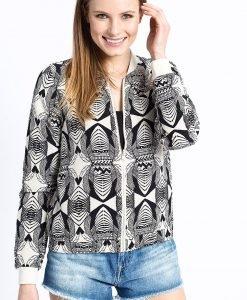 Vero Moda - Geaca - Îmbrăcăminte - Geci şi paltoane