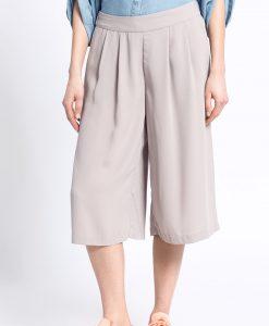 Vero Moda - Pantaloni - Îmbrăcăminte - Pantaloni şi leggings