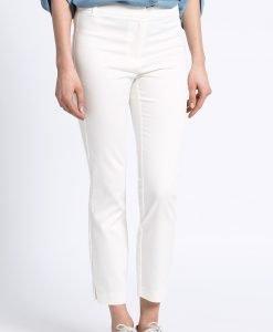 Vero Moda - Pantaloni Mirene - Îmbrăcăminte - Pantaloni şi leggings