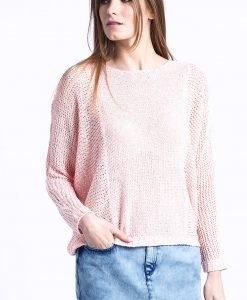 Vero Moda - Pulover - Îmbrăcăminte - Pulovere