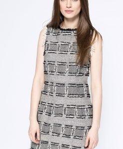 Vero Moda - Rochie Fraya - Îmbrăcăminte - Rochii şi tunici