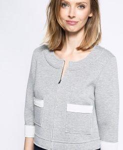 Vero Moda - Sacou - Îmbrăcăminte - Jachete