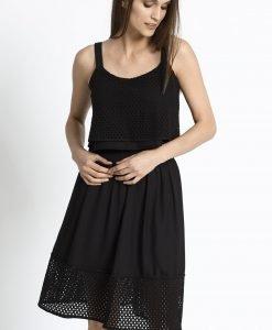 Vero Moda - Top - Îmbrăcăminte - Tricouri
