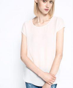Vero Moda - Top Boca Summer - Îmbrăcăminte - Tricouri
