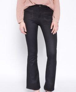Vila - Jeansi Calm - Îmbrăcăminte - Jeans