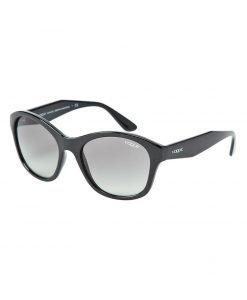 Voque Eyewear - Ochelari - Accesorii - Ochelari de soare