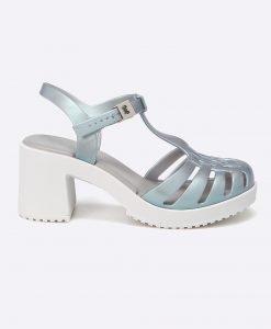 Zaxy - Sandale - Încălţăminte - Pantofi cu toc
