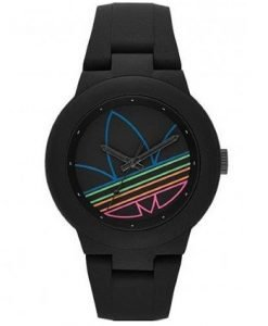 adidas Originals - Ceas ADH3014 - Accesorii - Ceasuri