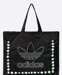 adidas Originals - Poseta by Pharrell Williams Beachba - Accesorii - Genţi de umăr