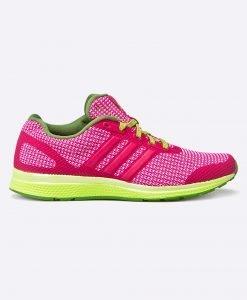 adidas Performance - Pantofi mana bounce w - Încălţăminte - Pantofi sport şi tenişi