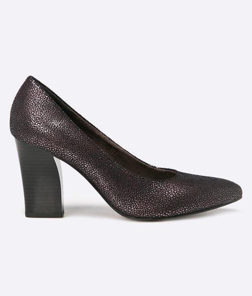 s. Oliver – Pumps – Încălţăminte – Pantofi cu toc