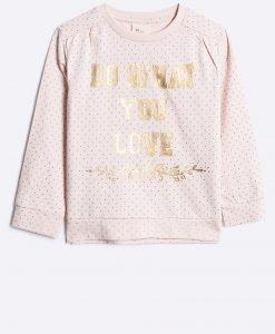 zippy - Bluza copii 104-128 cm - Îmbrăcăminte - Bluze