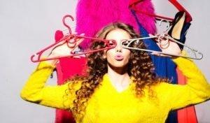 6 culori care iti influenteaza starea de spirit atunci cand le porti
